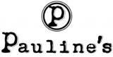 Pauline's Restaurant